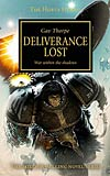 Deliverance Lost: War within the shadows
