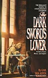 The Dark Sword's Lover