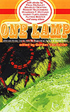 One Lamp:  Alternate History Stories from The Magazine of Fantasy & Science Fiction
