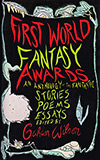 First World Fantasy Awards