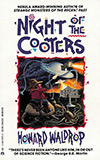 Night of the Cooters (collection)