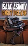 Robot Dreams (collection)