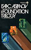 The Foundation Trilogy