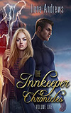 The Innkeeper Chronicles: Volume One