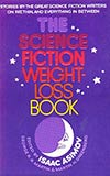 The Science Fiction Weight-Loss Book