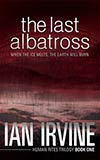 The Last Albatross