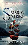 The Summon Stone