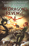 The Dragon's Revenge