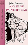 A Case of Painter's Ear