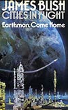 Earthman, Come Home