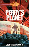 Perry's Planet