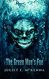 The Green Man's Foe