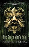 The Green Man's Heir