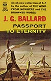 Passport to Eternity