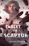 The Tablet of Scaptur