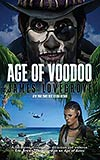 The Age of Voodoo