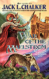 War of the Maelstrom
