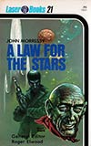 A Law for the Stars