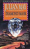 Diamond Mask