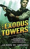 The Exodus Towers