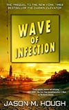 Wave of Infection