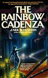 The Rainbow Cadenza