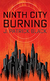 Ninth City Burning