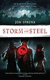 Storm and Steel