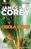 Cibola Burn - is this a description of what it does to the reader?