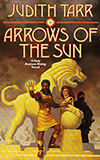 Arrows of the Sun