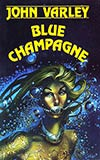 Blue Champagne (collection)