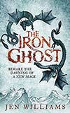 The Iron Ghost