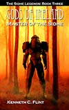 Master of the Sidhe