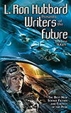 L. Ron Hubbard Presents Writers of the Future, Volume XXVII