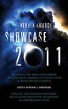 Nebula Awards Showcase 2011