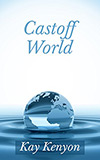 Castoff World