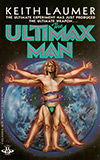 The Ultimax Man