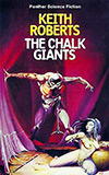 The Chalk Giants