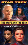 The Brave and the Bold: Book Two