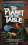 The Planet on the Table