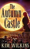 The Autumn Castle