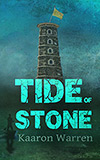 Tide of Stone