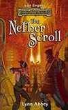 The Nether Scroll