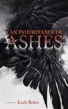 An Inheritance of Ashes