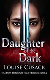 Daughter of The Dark