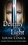 Destiny of The Light