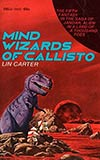 Mind Wizards of Callisto