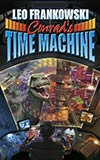 Conrad's Time Machine