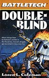 Double-Blind