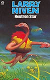 Neutron Star (collection)